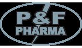 P&F Pharma
