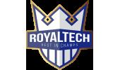 Royaltech